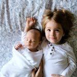 Kozje mleko u ishrani beba i dece